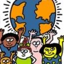 KidsPlanet Παιδικός Σταθμός στην Καστέλλα Πειραιά